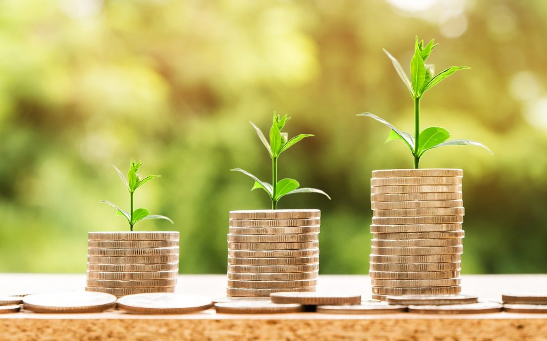 10 Reasons to Finance through Waste Funding